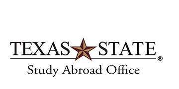 Study Abroad Office - Texas State University